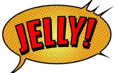 Jelly : Journée Portes Ouvertes