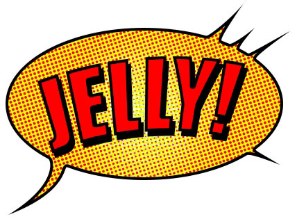 Image événement Jelly : Journée Portes Ouvertes